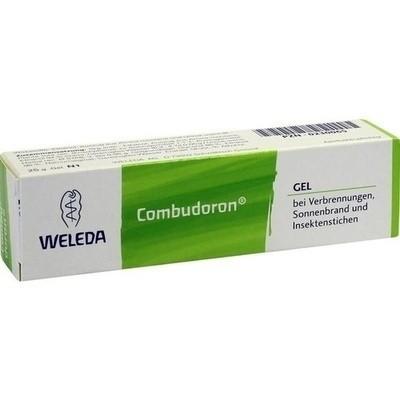 Combudoron Gelee (PZN 00230065)
