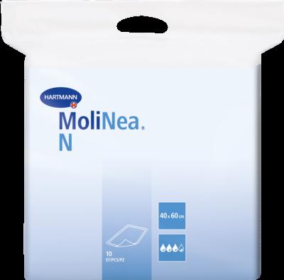 Molinea N Krank.unterl.40x60cm 20l. (PZN 00366876)