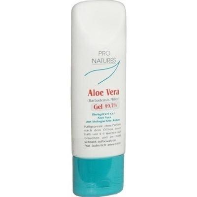 Aloe Vera 100% Pur Pro Natur (PZN 06159670)