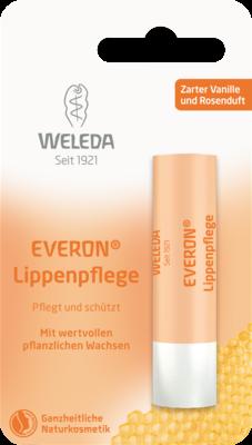 Weleda Everon Lippenpflege (PZN 07151050)