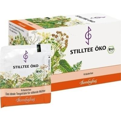 Stilltee Oeko (PZN 06308265)