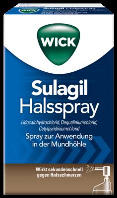 Wick Sulagil Hals (PZN 03536333)