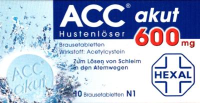 Acc akut 600 (PZN 06197481)
