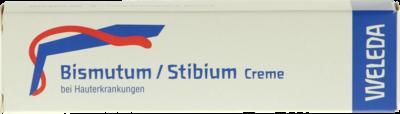 Bismutum/stibium (PZN 06698071)