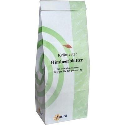 Himbeerblätter Kräutertee Aurica (PZN 07463789)