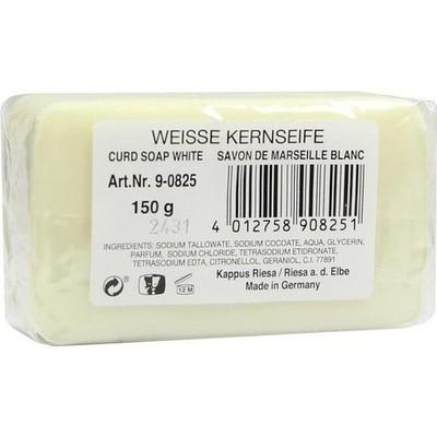 Kappus Kernseife Weiss (PZN 00966398)
