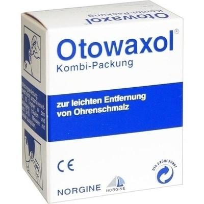 Otowaxol Loesung (PZN 02028296)