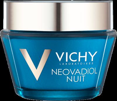 Vichy Neovadiol Nacht (PZN 11515925)
