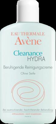 Avene Cleanance Hydra beruhigende Reinigungs (PZN 10057892)