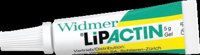Widmer Lipactin (PZN 03263421)