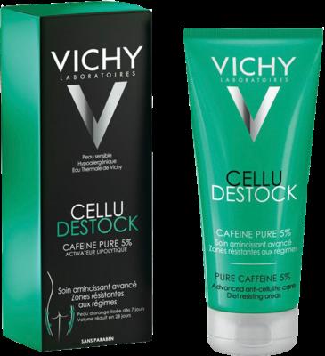 Vichy Celludestock (PZN 06130732)