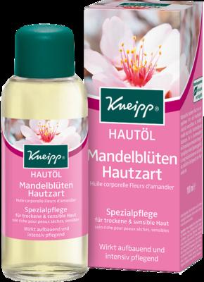 Kneipp Hautoel Mandelblueten Hautzart (PZN 00836141)