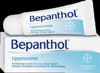 Bepanthol Lippen (PZN 01578652)