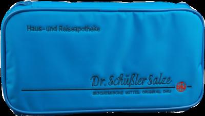 Biochemische Haus/reise Apotheke Neu (PZN 03494787)