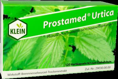 Prostamed Urtica (PZN 04004615)