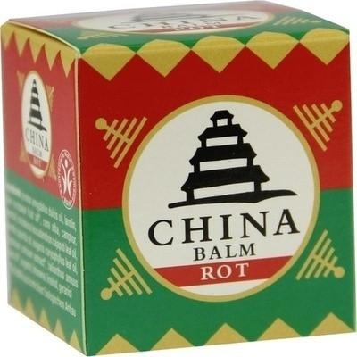 China Balm Rot (PZN 03942205)