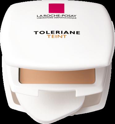 Roche Posay Toleriane Teint Comp.cr.13/r (PZN 09074885)