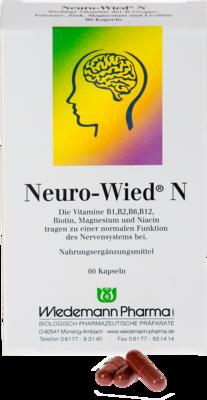 Neuro Wied N (PZN 02291711)