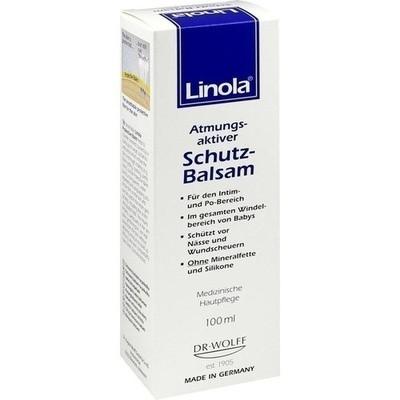 Linola Schutz (PZN 10339828)