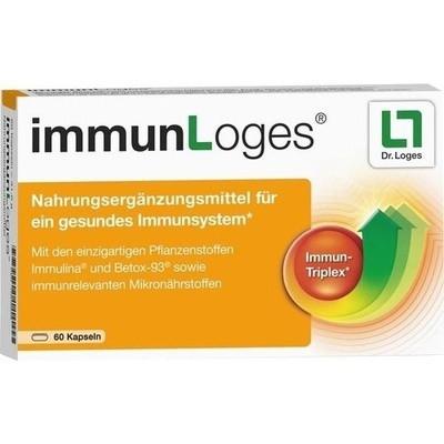 Immunloges (PZN 10536658)