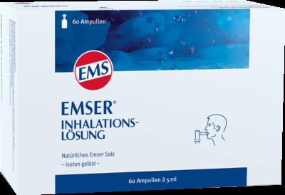 Emser Inh. Lsg. Inhal.-amp. (PZN 08491730)