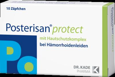 Posterisan protect (PZN 06494032)