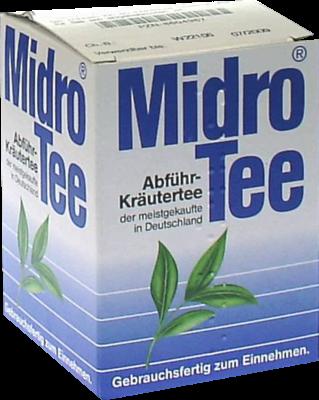 Midro (PZN 08604967)