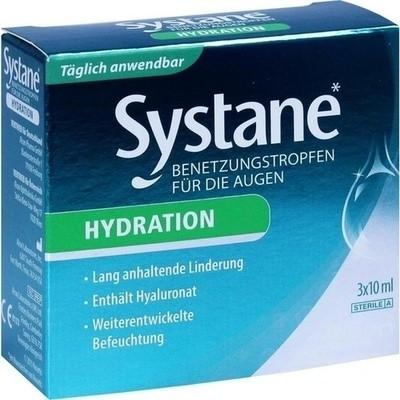 Systane Hydration (PZN 11088216)