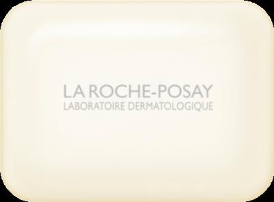 Roche Posay Lipikar Seifenstück (PZN 04011934)