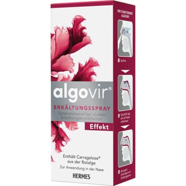 Algovir Effekt (PZN 12579956)
