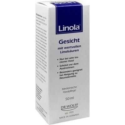 Linola Gesicht (PZN 05484296)