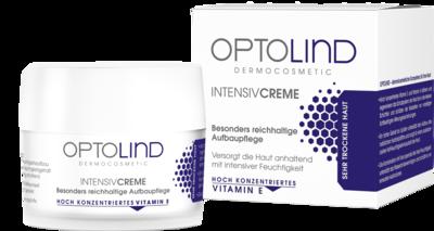 Optolind Intensivcreme (PZN 00482826)