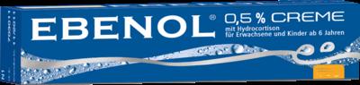 Ebenol 0,5% (PZN 05103302)