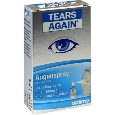 Tears Again Liposomales Augen (PZN 03043582)