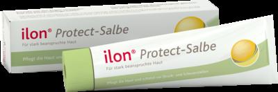 Ilon Protect (PZN 07778079)