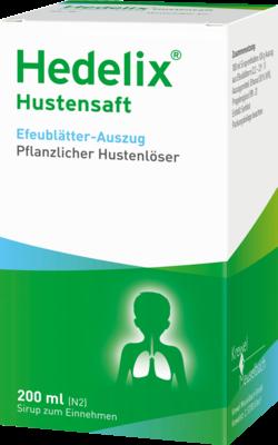 Hedelix Husten (PZN 04595622)