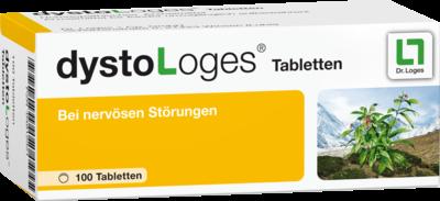 Dysto Loges (PZN 12346471)