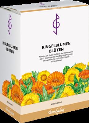Ringelblumen Blueten (PZN 01580413)
