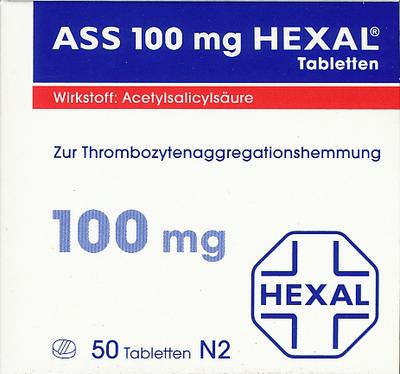 Ass 100hexal (PZN 07402204)