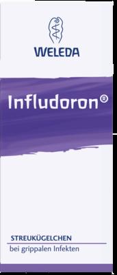 Infludoron (PZN 09647424)