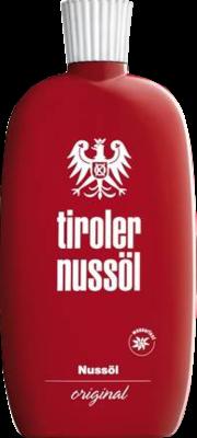 Tiroler Nussoel Orig.nussoel Wasserfest (PZN 05960236)