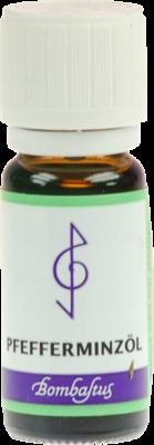 Pfefferminzoel (PZN 04645219)