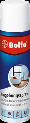 Bolfo Umgebungs (PZN 03099677)