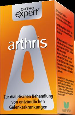 Arthris Orthoexpert (PZN 07744991)