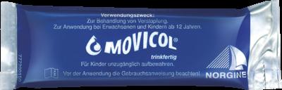 Movicol Trinkfertig 25 Ml (PZN 11163952)