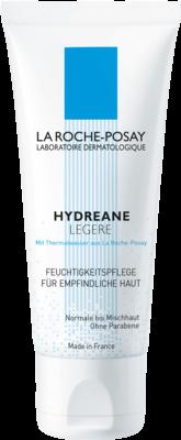 Roche Posay Hydreane Creme Leicht (PZN 04260637)