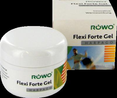 Flexi Forte Roewo (PZN 07585802)