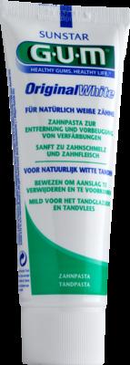Gum Original White Zahnpaste (PZN 04818536)