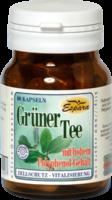 Gruener Tee (PZN 04835641)