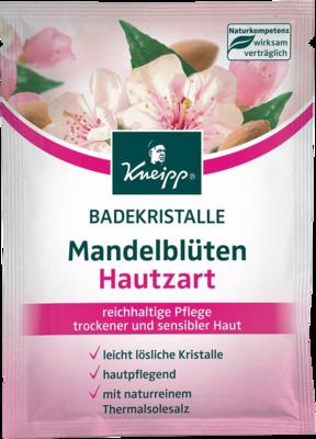 Kneipp Badekristalle Mandelbluete (PZN 01077306)
